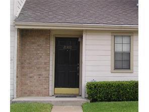3635 Garden Brook Dr #APT 21300, Dallas, TX