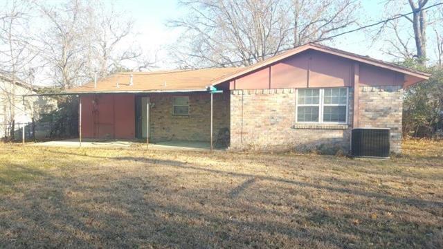 1615 Bending Oaks Trl, Dallas, TX