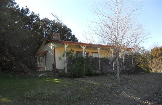 2605 Walnut St, Granbury, TX