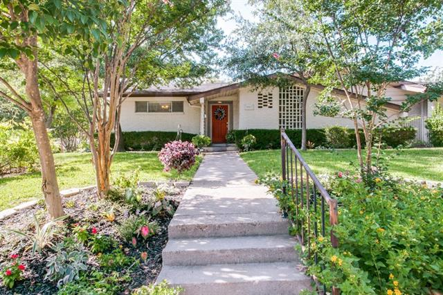 9905 Shoreview Rd, Dallas, TX