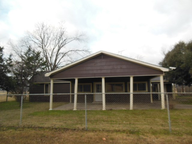 4712 County Road 3506, Quinlan, TX