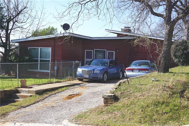 Loans near  Erath St, Fort Worth TX