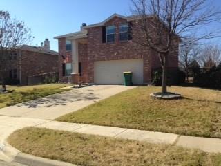 922 Brooks Dr, Cedar Hill, TX