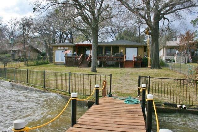 138 Pin Oak, Mabank, TX