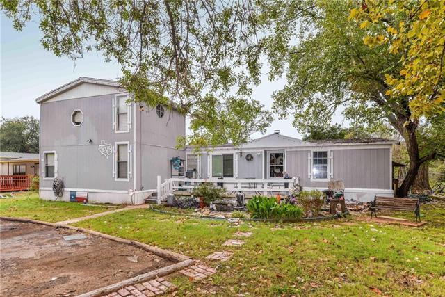 3904 Delynn Ct, Burleson, TX