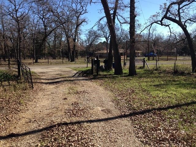 14136 County Road 4041, Scurry, TX