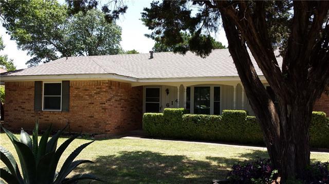 614 Jellison Blvd, Duncanville, TX