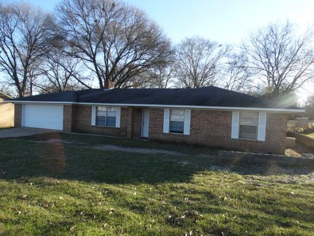 13403 Spur 364, Tyler, TX