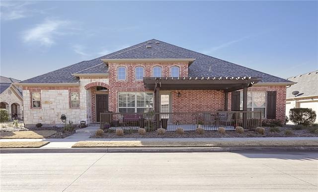 5633 Hummingbird Ln, Mckinney, TX