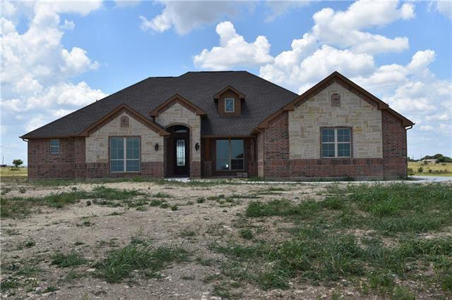 Loans near  Bucking Bronc Dr, Fort Worth TX
