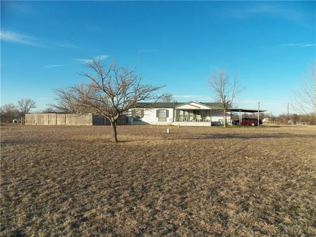 14920 Songbird Ln, Haslet, TX