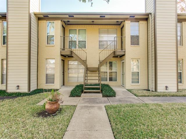 10650 Steppington Dr #APT 205b, Dallas, TX
