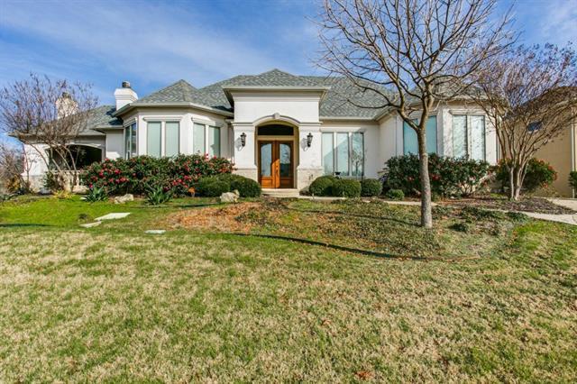 418 Golden Pond Dr, Cedar Hill, TX