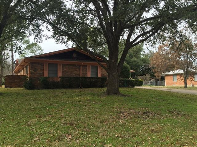 5604 New Haven St, Greenville, TX