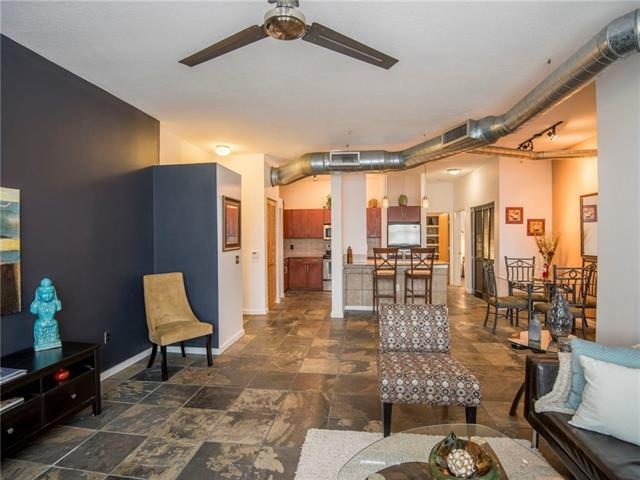 201 W Lancaster Ave #APT 104, Fort Worth TX 76102