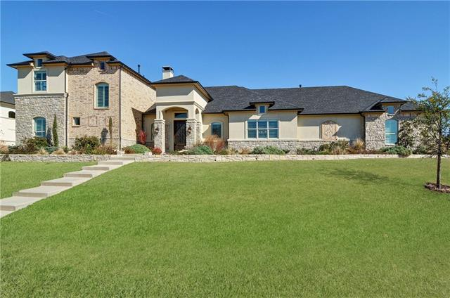 900 Cedar Shore Trl, Rockwall, TX