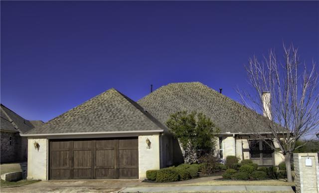 9012 Reata West Dr, Fort Worth, TX