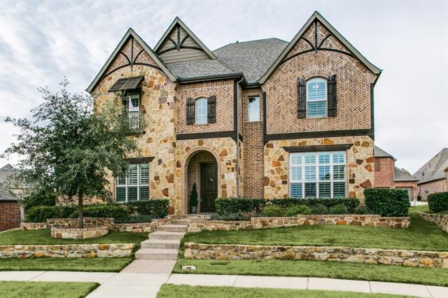 7219 Canadian Dr, Irving, TX