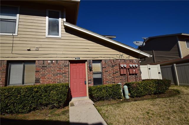 2240 Tarpley Rd #APT 253r, Carrollton, TX