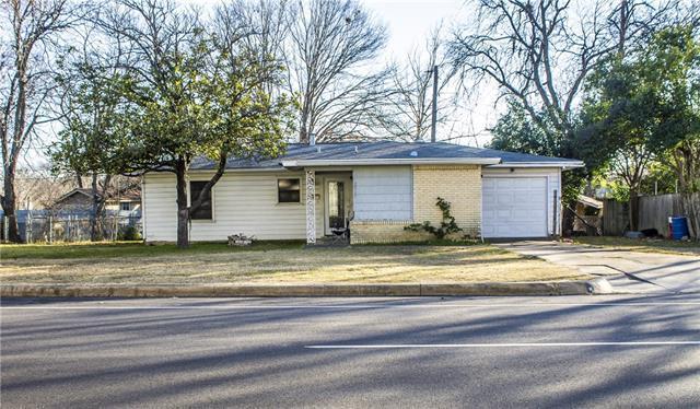2025 SW Loop 820, Fort Worth, TX