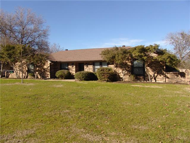 311 Willow Wood St, Plano TX 75094