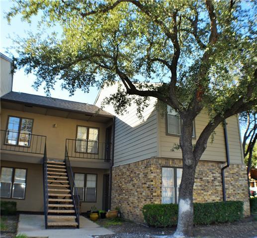 5300 Keller Spgs #APT 2015, Dallas, TX