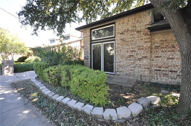 3108 San Jacinto St, Dallas TX 75204