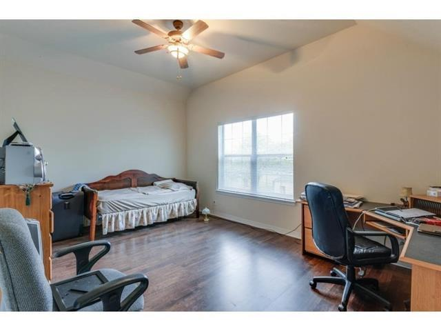 116 La Vista Ct, Weatherford, TX