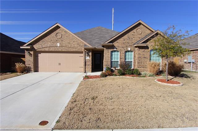 317 Water Oak, Denton, TX