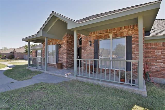 223 Mariah, Abilene, TX