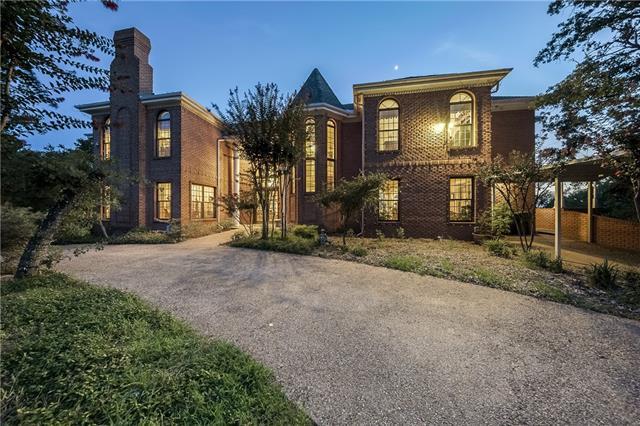 Loans near  Perkins Rd, Arlington TX