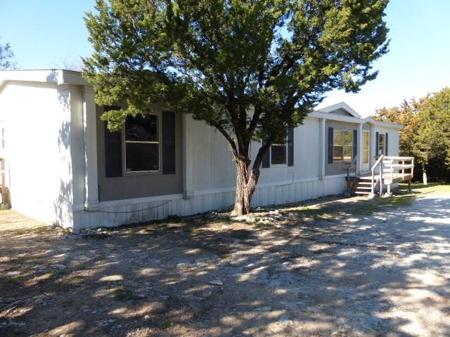 4810 Orange Blossom St, Granbury, TX