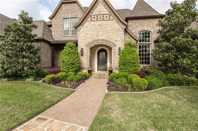 4912 Rockrimmon Ct, Colleyville, TX