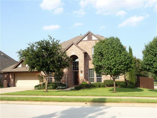 924 Water Oak Dr, Grapevine, TX