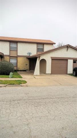 Loans near  Pleasant Valley Ln, Arlington TX