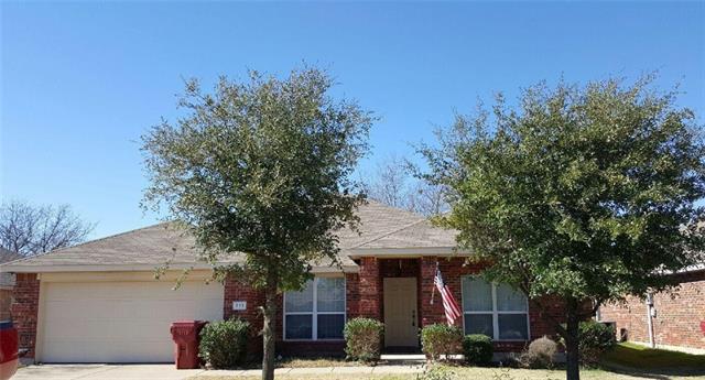 713 Silverleaf Ct, Royse City, TX