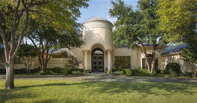 14929 Havenshire Pl, Dallas, TX