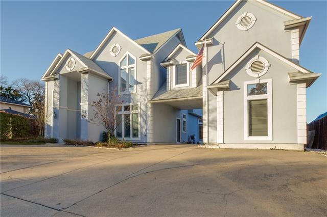 6887 Gaston Ave, Dallas TX 75214