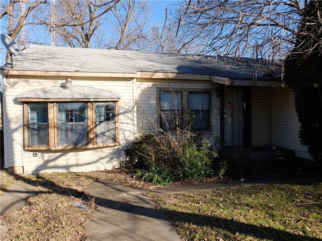 Loans near  Camden Dr, Garland TX