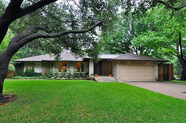 6004 Northwood Rd, Dallas, TX