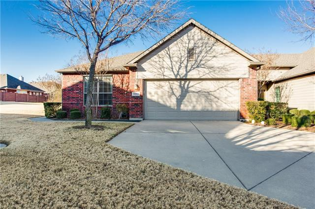 3289 Judge Holland Ln, Plano TX 75025