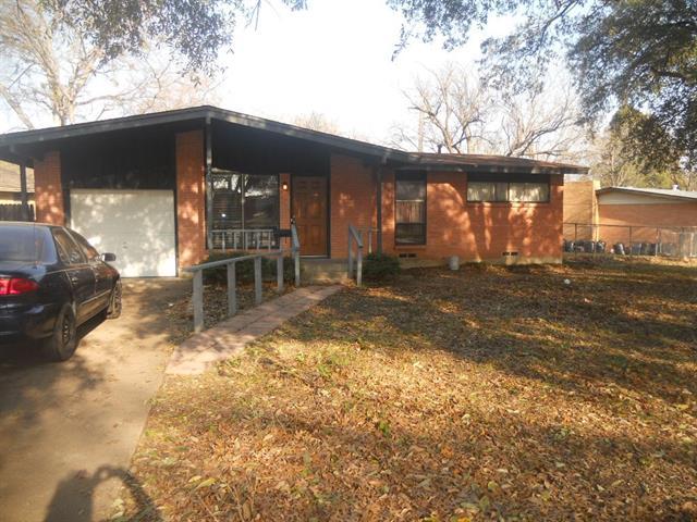 2239 Swansee Dr, Dallas, TX