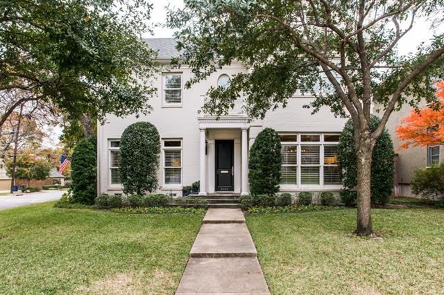 6936 Pasadena Ave, Dallas, TX
