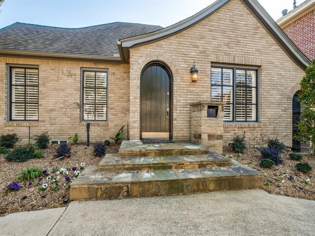 5146 Vickery Blvd, Dallas TX 75206