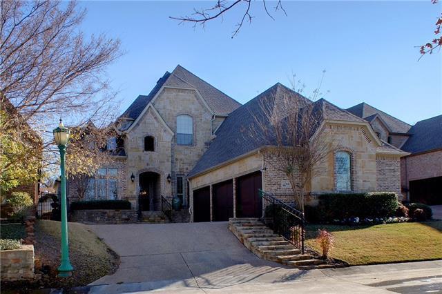 64 Cypress Ct, Roanoke, TX