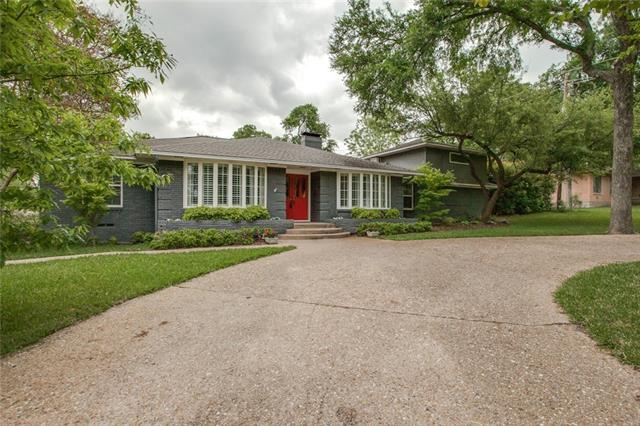 9936 Lakedale Dr, Dallas, TX