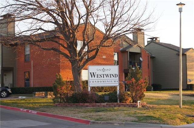 5901 Lake Hubbard Pkwy #APT 266c, Garland, TX