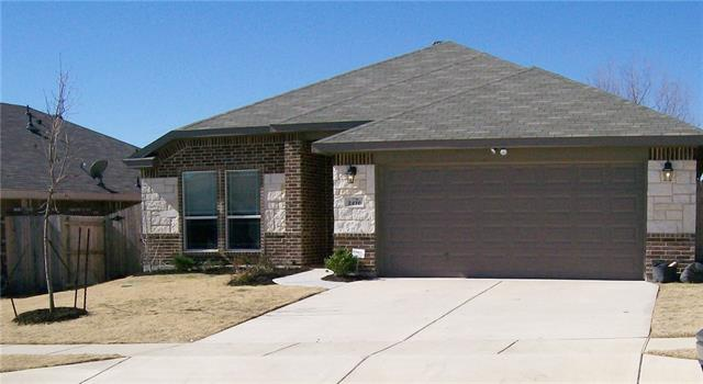 2416 Colter Ct, Fort Worth, TX