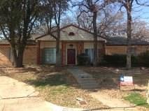 1904 Bay Oaks Ct, Fort Worth, TX