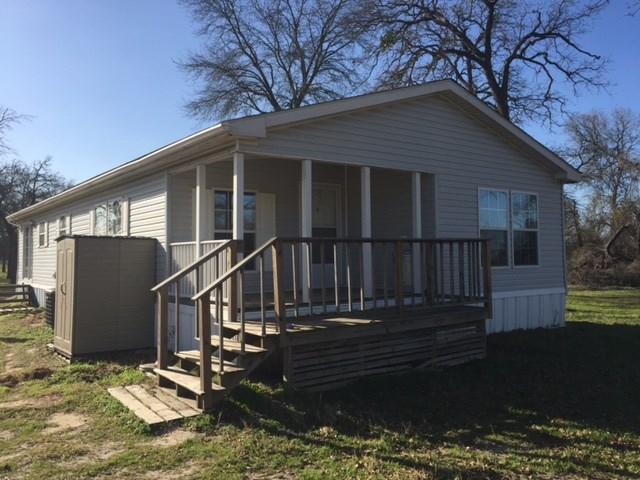 275 Fcr 1220, Fairfield, TX